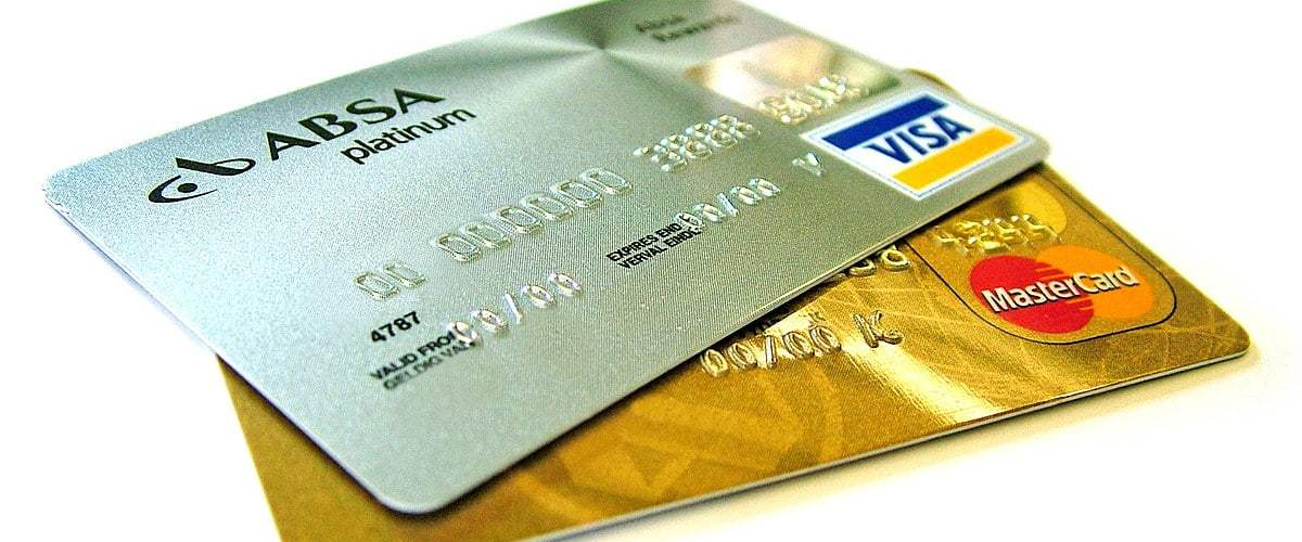 creadit debit card reward points,