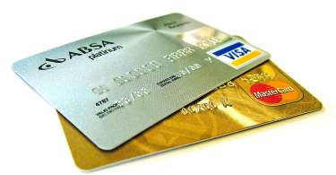 creadit debit card reward points,
