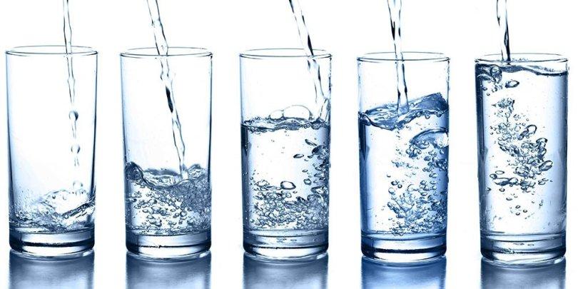 Hydration For Children, Children Health,