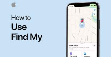 How to use Find My iPhone on iPhone and iPad