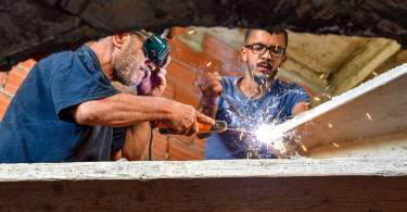 Pinewood Woodworking Guidelines,