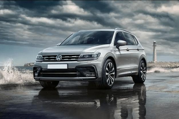 Volkswagen cars, Buy online Volkswagen cars,