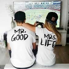 husband wife facebook
