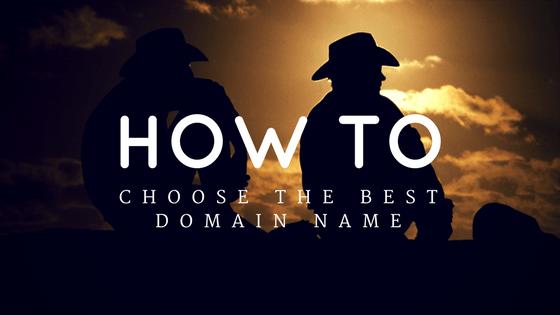 The Ultimate Cheat Sheet On Choosing a Domain Name kadvacorp