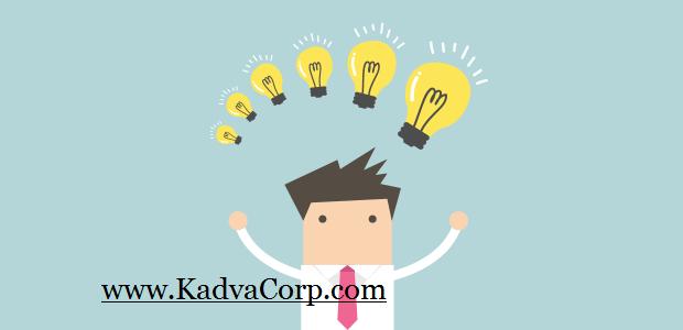 How to write a Business Plan kadvacorp