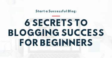 6 Secrets why some blogs are popular kadvacorp.com