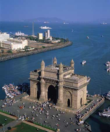 Indian Coastal Areas, climate change on coastal areas,
