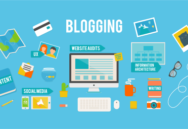 Guest Blogging: Are You Aware Of The Benefits And Drawbacks Of This Type Of Blogging? kadvacorp