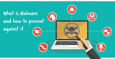 Malware Among Us: How to Avoid Malware