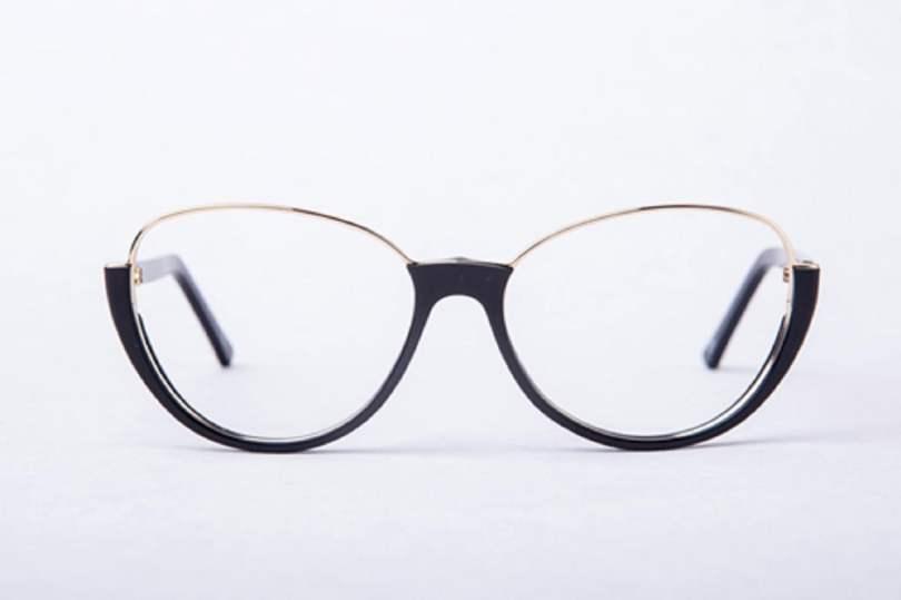 eyeframe trends,