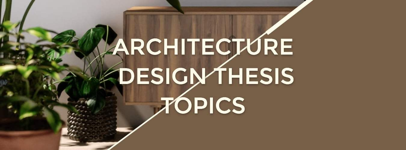 unusual architectural thesis topics, architecture thesis proposals, b.arch thesis topics, architecture thesis projects, best architectural thesis topics, architectural thesis proposals, undergraduate architecture thesis projects, architecture thesis projects download, list of dissertation topics in architecture, architecture thesis topic ideas, modern architecture dissertation topics, interesting architecture dissertation topics, architectural thesis proposal titles, best architectural thesis proposal in the india, best thesis topics architecture, architectural thesis on social issues, architecture thesis projects list, b arch final year thesis, creative architecture thesis topics, thesis topics for b.arch final year, architecture final year thesis project, architecture graduation projects ideas, innovative architecture thesis projects, architecture graduation project topics, architectural thesis proposal list, architectural thesis proposal sample, architectural thesis proposal pdf,
