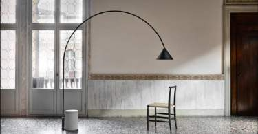 lamp, ozz lamp, lighting fixture, creative lamp,