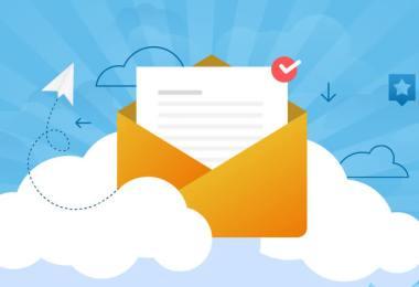 How to Choose an Email Hosting Provider? -kadvacorp.com