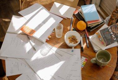 sbi clerk exam tips,