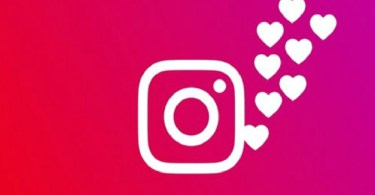 How To Get Real Instagram Followers and Likes,