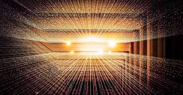 data center, data room, data storage,