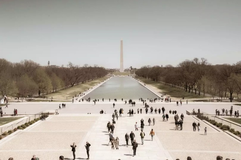 Washington, DC,