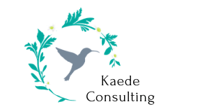 Kaede Consulting (楓コンサルティング)