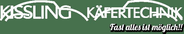 Kissling Käfertechnik