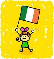 Esporte Na Irlanda.