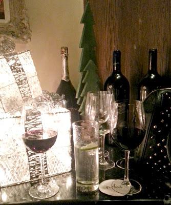 Peploe's Wine Bistro