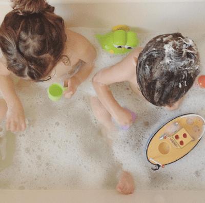 Como morar na Irlanda e fazer intercâmbio com Crianças