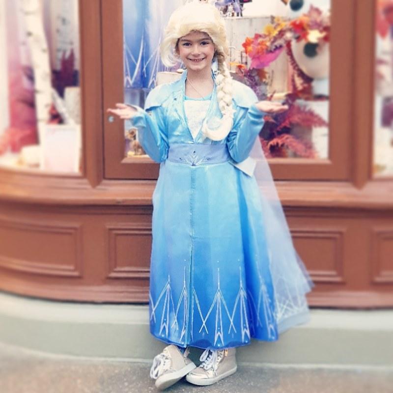 Dicas Disney Paris