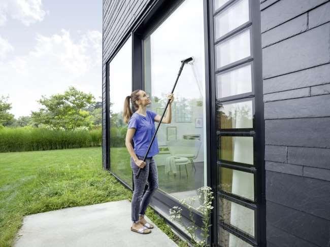 extension pour nettoyeurs vitres kv wv