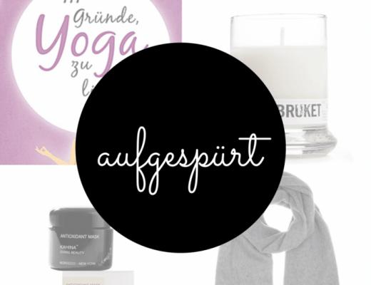 111 Gründe, Yoga zu lieben