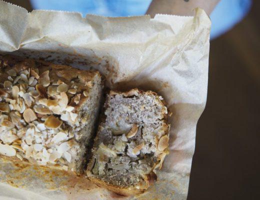 makrobiotischer-apfel-mandel-kuchen
