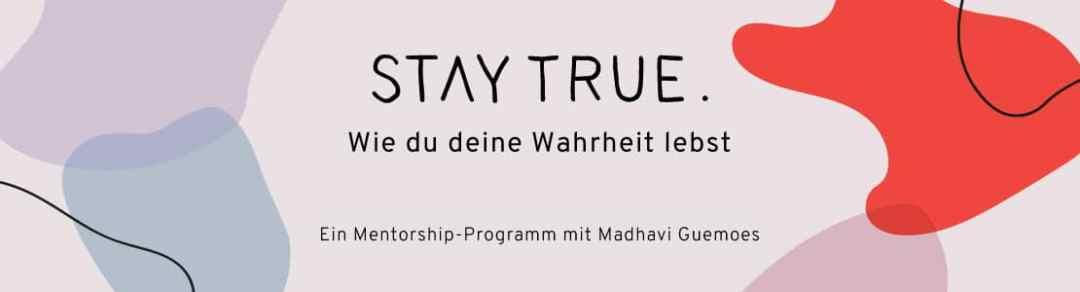 stay-true-wie-du-deine-wahrheit-lebst-online-programm