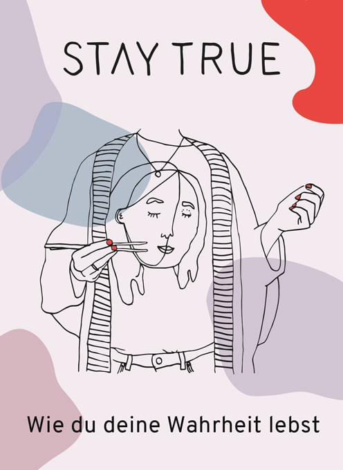 stay-true-sidebar