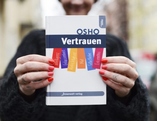 osho-buch-vertrauen