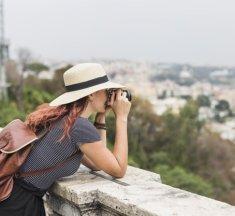İlk Yurtdışı Seyahatinizden Önce Size Söylememiz Gerekenler Var