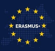 ERASMUS+ KA2 CAFE EUROPE PROJESİ YEREL ORTAKLIK DUYURUSU | Gençlik ve Proje Derneği