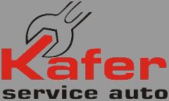 Kafer Service