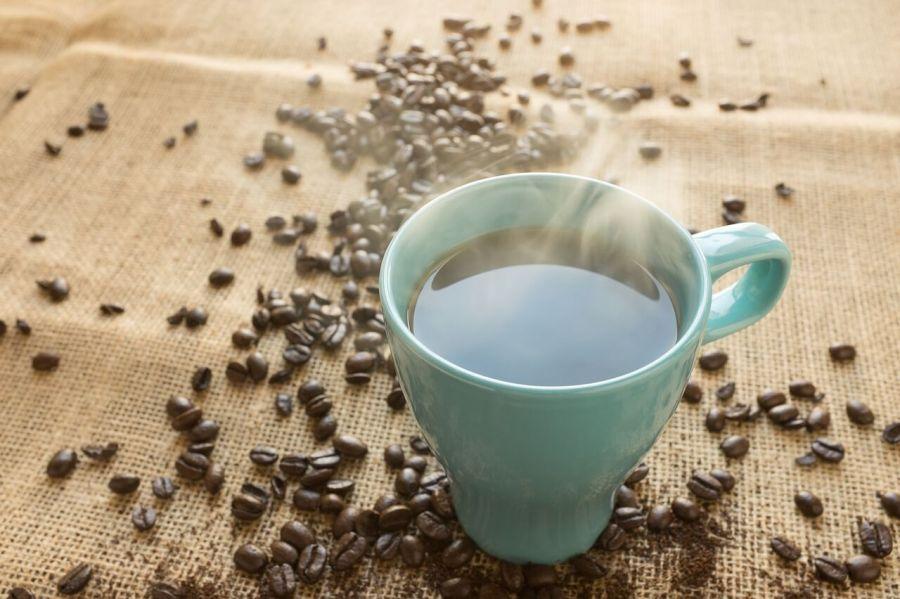 koffeinfreie kaffeebohnen