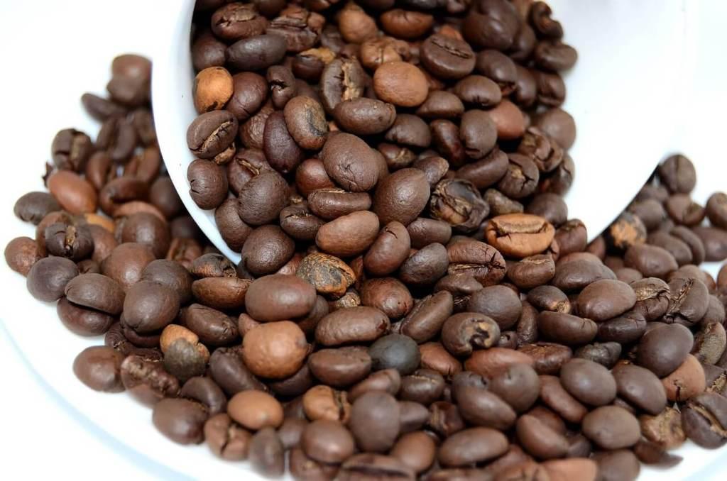 kaffee aus dem vollautomaten