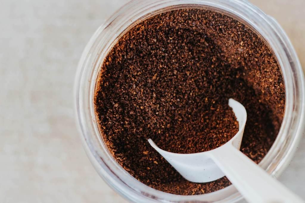 kaffeemaß header