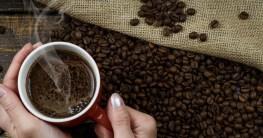 kalorien kaffee header