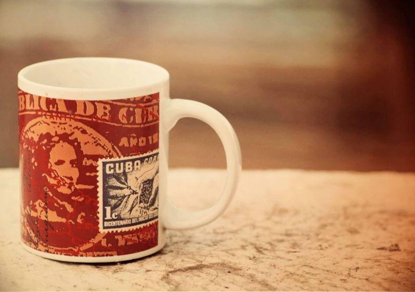 kaffee aus kuba test