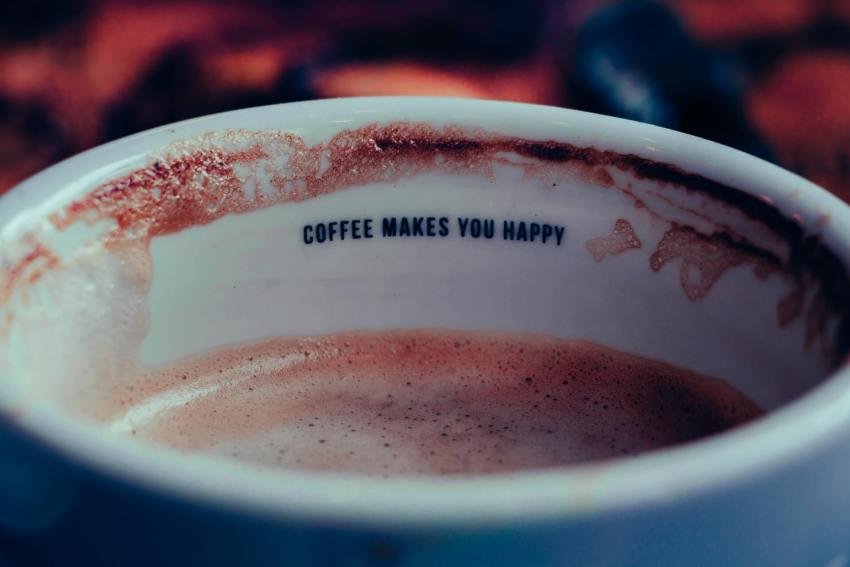 kaffeemaschine mit timer test