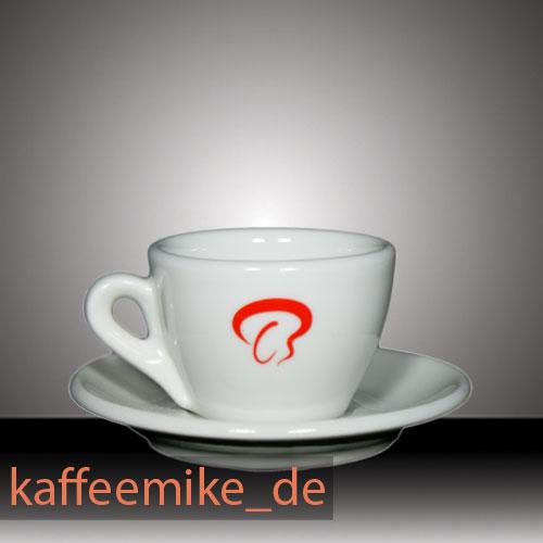 kaffeemike