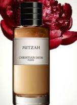 Mitzah. Source: Fragrantica.