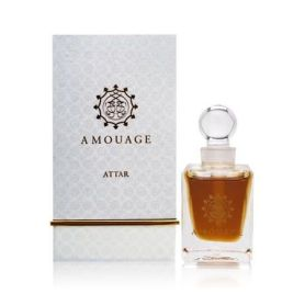 Amouage Tribute