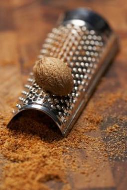 Nutmeg. Source: Kootation.com