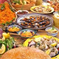 Beach Feast Sunday