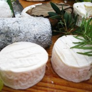 Sunday Cheese