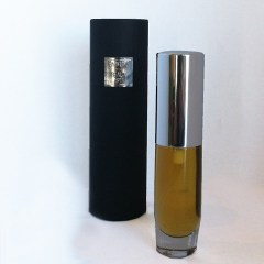 10 ml bottle of Bodhi Sativa.  Source: DSH website.