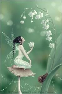 Art by Rachel Anderson. Source: zdjecia.nurka.pl
